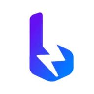 Browserless logo
