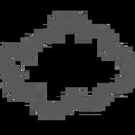 Nuages logo
