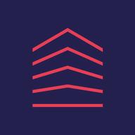 Cognism logo