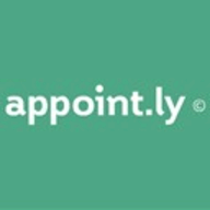 Appoint.ly logo