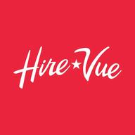 HireVue logo
