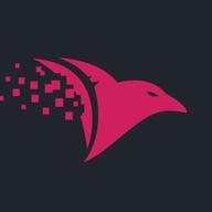 Raven DB logo
