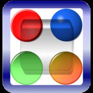 SoftEther VPN logo