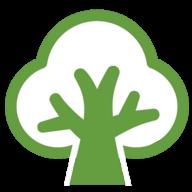 opengarden.com FireChat logo