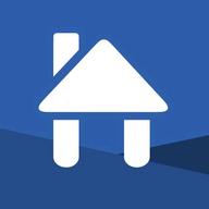 Donorhut logo