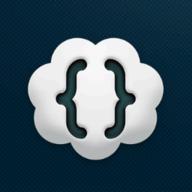 SourceLair logo