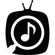 TuneFind logo