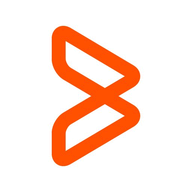 BMC Remedy logo