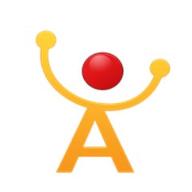 ReachMail logo