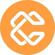 Clientflow logo