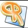 comicrack.cyolito.com ComicRack logo