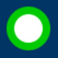 FossHub logo