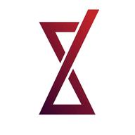 Ontro logo