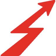 Trexle logo