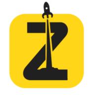Zevera logo