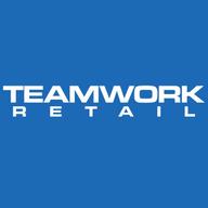 Teamwork Retail logo