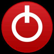 GPU-Z logo
