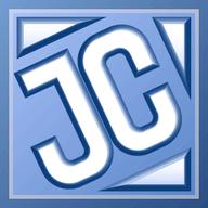JCreator logo