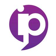 iPresent logo