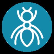 Gitcolony logo