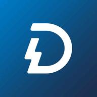 DynamicSignal logo