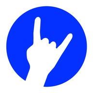 Coub logo
