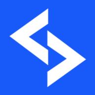 Scriptcase logo