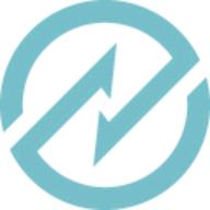 TRADOGRAM logo