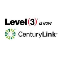 Level 3 CDN logo