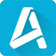 ADDA ERP logo