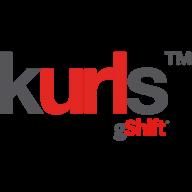 kurls logo