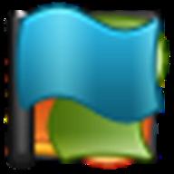 GamutLogViewer logo