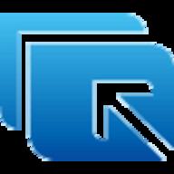 Advanced Port Scanner logo