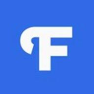 Flamp logo
