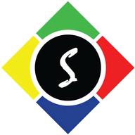 ServMan logo