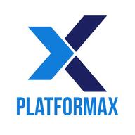 Platformax logo