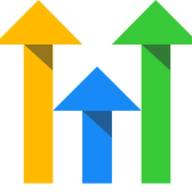 HighLevel logo