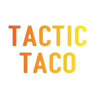 Tactictaco logo