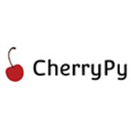CherryPy logo