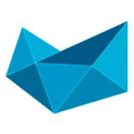 CheckIO logo