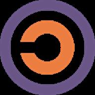 Framadate logo