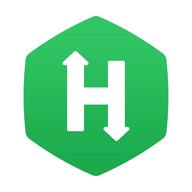 hackerrank.com logo