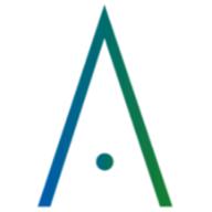 Analyza logo