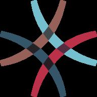 OTRS ITSM logo