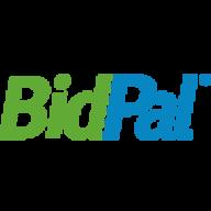 BidPal logo