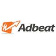 Adbeat logo