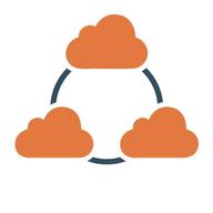 CloudRail logo