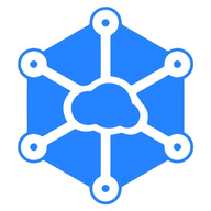 Storj.io logo