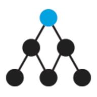 pgweb logo