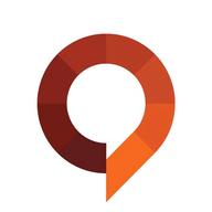iPerceptions logo